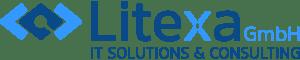 Logo Litexa